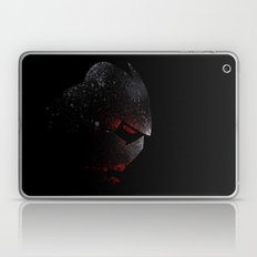 Foot Clan Master Laptop & iPad Skin