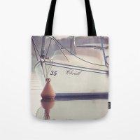 Christl 3.5 Tote Bag