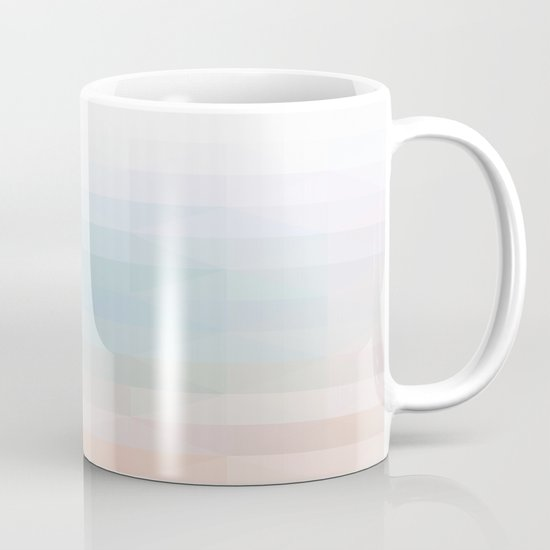 Heaven Mug