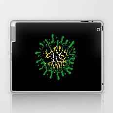 Gross Negligence Laptop & iPad Skin