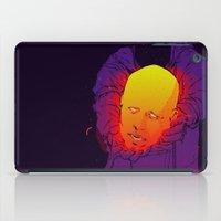 Headache iPad Case