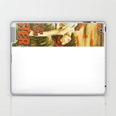 Bela Laptop & iPad Skin