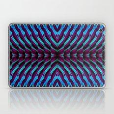 REFLECTED MARANTA 2 Laptop & iPad Skin