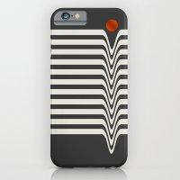 Visual Melt iPhone 6 Slim Case