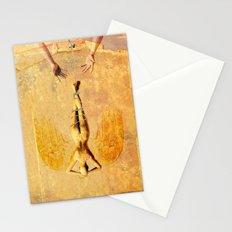 Tarot Series: The Sun Stationery Cards