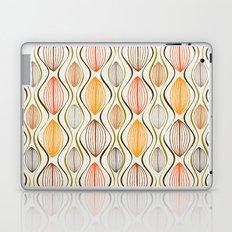 in a nutshell Laptop & iPad Skin