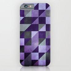 Geo3078  Slim Case iPhone 6s