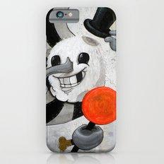 Steal iPhone 6 Slim Case