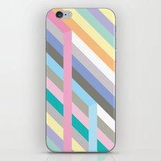 Ravel iPhone & iPod Skin
