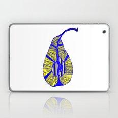 Pear Laptop & iPad Skin