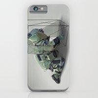 Cage iPhone 6 Slim Case
