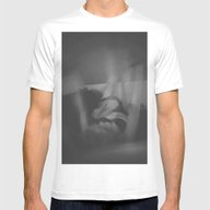 T-shirt featuring Exorcism by Jane Lacey Smith