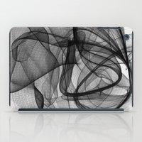Our Blood Boils... iPad Case