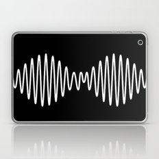 Arctic Monkeys Laptop & iPad Skin