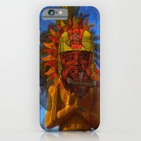 iPhone & iPod Case featuring SUNCITY by TATTZ4CARZ.COM