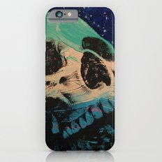 Zombie Stars iPhone 6s Slim Case