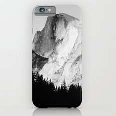 Into the Mountains  iPhone 6s Slim Case
