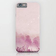 Planet 110011 iPhone 6s Slim Case