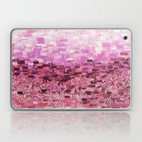 :: Pink Compote :: Laptop & iPad Skin