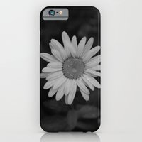 iPhone & iPod Case featuring Black and White by PNH Photography