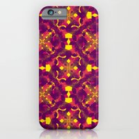 Asia 2 iPhone 6 Slim Case