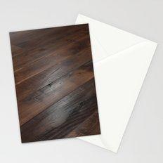 Headlong Stationery Cards