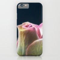 Softness Of A Rose iPhone 6 Slim Case
