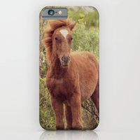 If God made anything more beautiful... iPhone 6 Slim Case