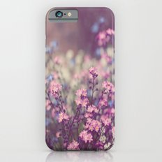 Pretty Little Things Slim Case iPhone 6s