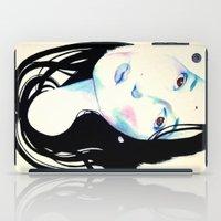 Kelsey iPad Case