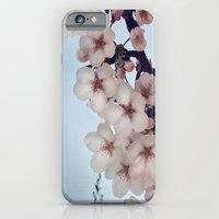 iPhone & iPod Case featuring Bloom by Victoria Dawn Burgamy