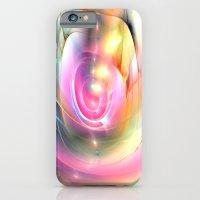 Batic Style iPhone 6 Slim Case