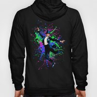 Astaire Fred, still dancing. Hoody