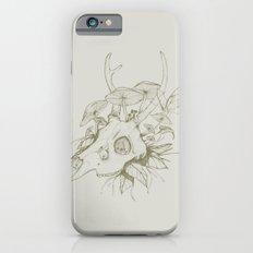 Dead Spring Slim Case iPhone 6s