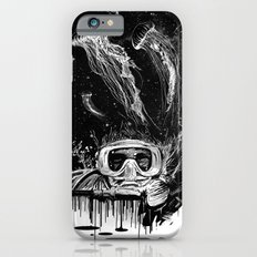 Underwater Vision Slim Case iPhone 6s