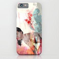 Bill of Goods iPhone 6s Slim Case