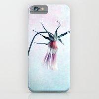 forces iPhone 6 Slim Case