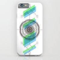 B.G Geo iPhone 6 Slim Case