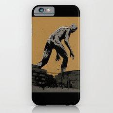 Giant iPhone 6 Slim Case