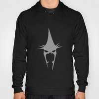 The Witch King (Minimali… Hoody