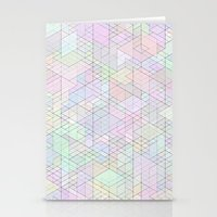 Panelscape - #9 Society6… Stationery Cards