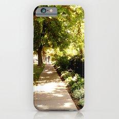 Stroll iPhone 6s Slim Case