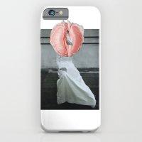 Collage #1 iPhone 6 Slim Case