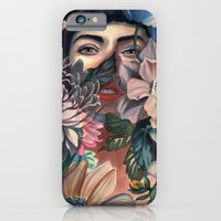 HIDE & SEEK iPhone 6 Slim Case