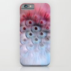 EYE AM Multitudes iPhone 6 Slim Case