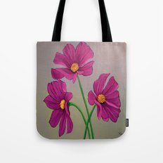 Gift of spring Tote Bag