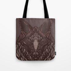 Dream Creatures Tote Bag