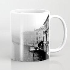 Fog in Venice Mug