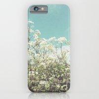 May iPhone 6 Slim Case