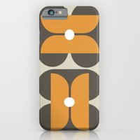 Today is Tuesday iPhone 6 Slim Case